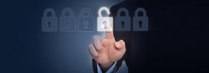 privacy policy smart bellini
