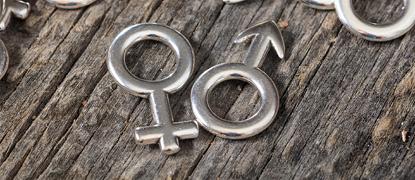 disturbi identità genere disagi trattati bellini