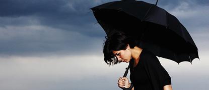 depressione disturbi umore disagi trattati bellini